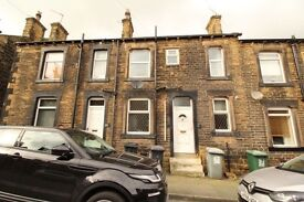 Well maintained 2 bedroom property offered