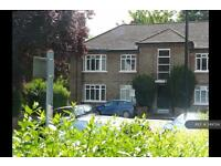4 bedroom flat in Northcote Avenue, London, W5 (4 bed)