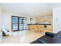 VACANT NOW!! 2 BED APARTMENT IN THE CITY!! GREAT DEAL ONLY £450PW