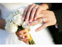 Weddings Events Property Real Easte Photographer...