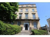 1 bedroom flat in St. Margarets Road, Cheltenham, GL50 (1 bed)