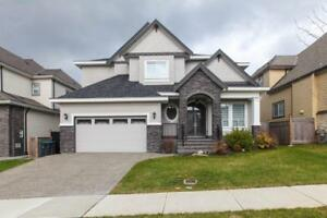 16429 104A AVENUE Surrey, British Columbia