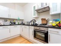 1 bedroom flat in Mansfield Road, Camden, London, Greater London, NW3
