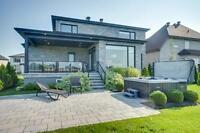 Maison - à vendre - Varennes - 18710540
