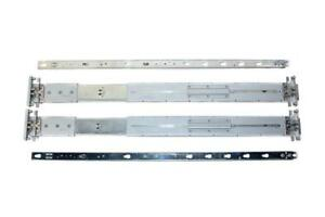 HP ProLiant DL580 G3, G4, G5, G7 / DL585 G2, G7 / ML370 G5, G6 Server Rails - 374516-001