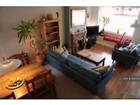 2 bedroom house in Mafeking Road, Brighton, BN2 (2 bed)