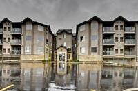 #106 - 4451 Nicurity Drive, Lakeridge - Close to all amenities!