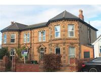Beautiful Victorian semi detached house within 10 minutes of Temple Meads by train