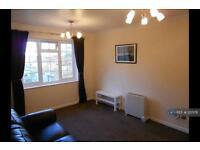 1 bedroom flat in Bucklers Way, Carshalton, SM5 (1 bed)
