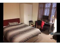 1 bedroom in Wood Road, Pontypridd, CF37