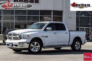 2014 Ram 1500 ***SOLD***SOLD***SOLD***