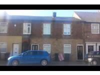 4 bedroom flat in Hastings Street, Luton, LU1 (4 bed)