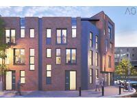 3 bedroom house in Steedman Street, London, SE17 (3 bed) (#1086686)
