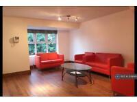 4 bedroom house in Wordsworth Road, London, SE1 (4 bed)