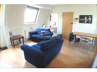 ** Three bedroom apartment for only £1700 pcm ***