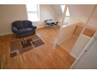 1 bedroom flat in Monthermer Road, CATHAYS, CARDIFF