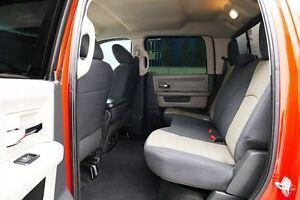 2012 Dodge 1500 SLT 4x4 Crew Cab 140 in. WB Edmonton Edmonton Area image 14