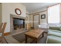 4 bedroom flat in Amble Grove, Sandyford, Newcastle Upon Tyne, NE2