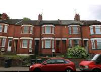 Large 3/4 bed newly renovated house in stopsley area located on collin road £1150 pm