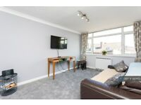 1 bedroom flat in Queens Parade, Horsham, RH13 (1 bed) (#920473)