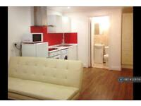 Studio flat in Trotwood, Chigwell , IG7