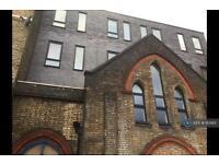 2 bedroom flat in Braxfield Road, London, SE4 (2 bed)