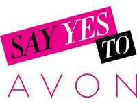 ***Wanted Avon Representatives*** Flexible working, easy money, fantastic benefits and discounts!!