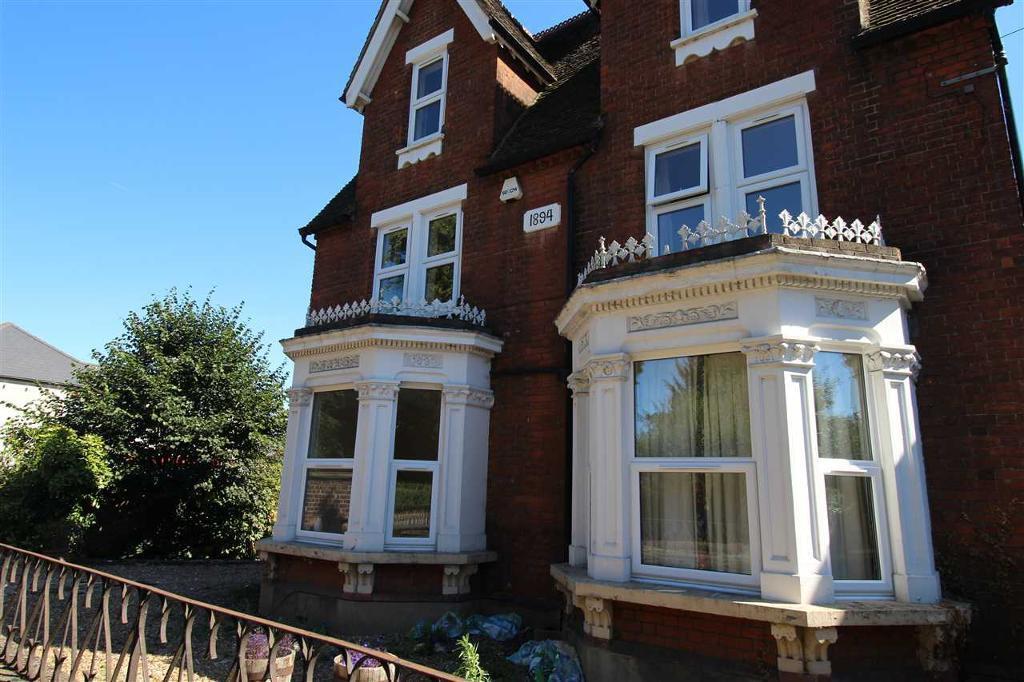 1 bedroom in Bedford Road, Bedford