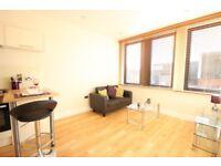 One Bedroom Apartment to Rent | Garsington Road, Cowley, Oxford | Ref: 2027