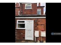 1 bedroom flat in Bulkeley Road, Poynton, Stockport, SK12 (1 bed)