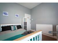 1 bedroom in Penkhull New Road, Stoke-On-Trent, ST4