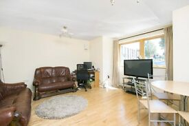 ***Huge Flat - 3 Bed in Balham - Massive Garden***