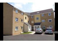 2 bedroom flat in Wylington Road, Bristol, BS36 (2 bed)