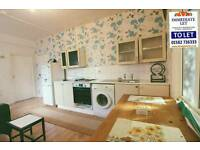 All bills inc except council tax *** 1 bedroom flat to rent in marsh road £775 pcm