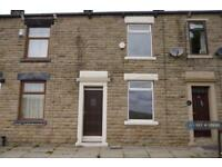 2 bedroom house in Newman Street, Rochdale, OL16 (2 bed)
