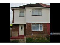 4 bedroom house in Harley Close, Wembley, HA0 (4 bed) (#1015901)