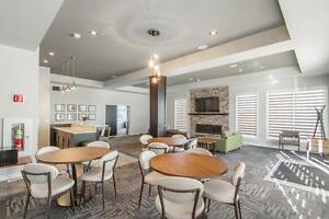 Sterling Manor 1&2 bedroom suites