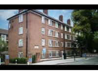 3 bedroom flat in Robert Owen House, London, SW6 (3 bed)