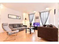 Special offer*2 bedroom*10mins walk to Holborn*Zone1*3months min
