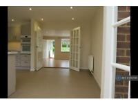 3 bedroom house in Stanford Rise, Sway, SO41 (3 bed)