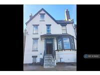 1 bedroom flat in Avondale Road, South Croydon, CR2 (1 bed)