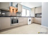 Large three bedroom flat moments from Mile End Underground Station (Central Line) LT REF: 4567031