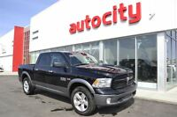 2013 Ram 1500 SLT / Outdoorsman Edition /Everyone approved finan