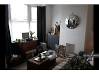 1 bedroom in Harrison Road, Ramsgate, CT11