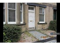 3 bedroom flat in Ardenn Street, Edinburgh, EH9 (3 bed)
