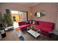1 bedroom in Cavendish Avenue, Eastbourne, BN22