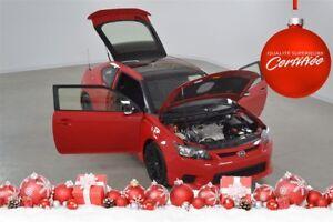 2013 Scion TC 2.5L Release Series 8.0 233/2000 Manuelle