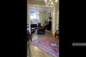 1 bedroom in Longbeach Road, London, SW11 (#1074602)