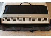 Korg SP200 Digital Stage Piano - Good Condition