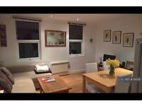 2 bedroom flat in Wastdale Road, London, SE23 (2 bed)